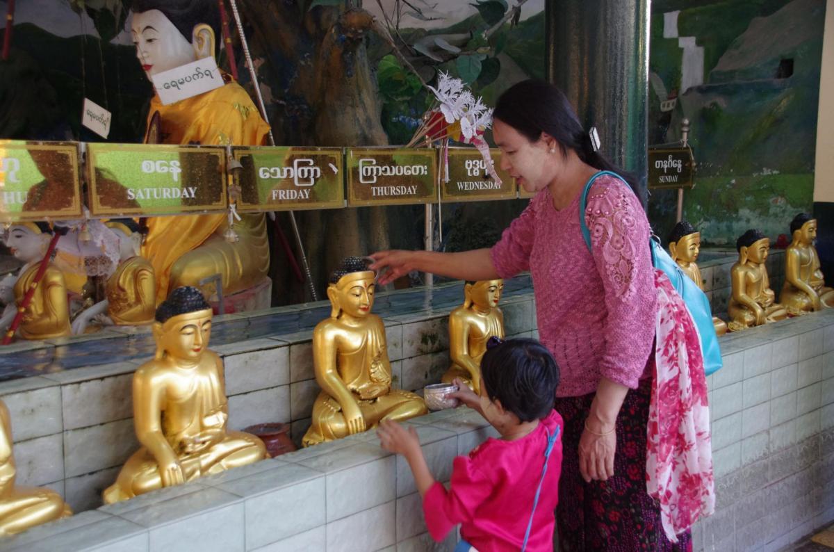Birmanie 2019 imgp3976 redim