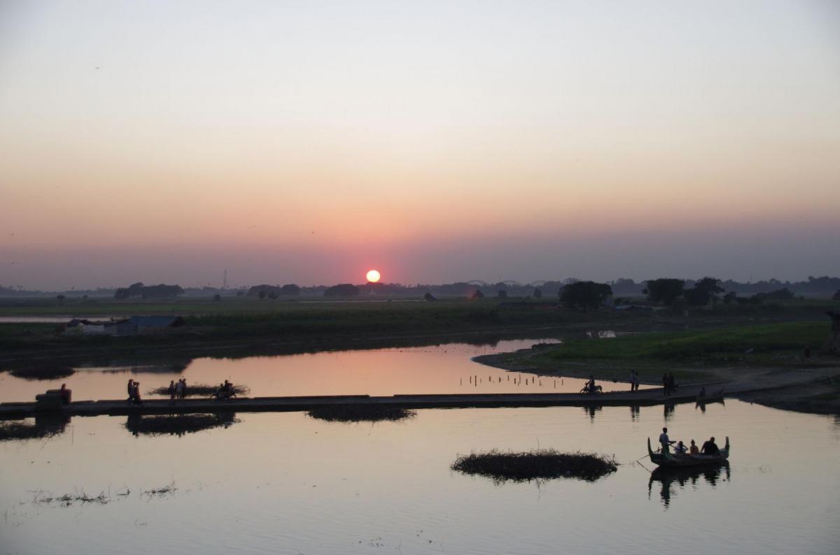 Birmanie 2019 imgp4003 redim