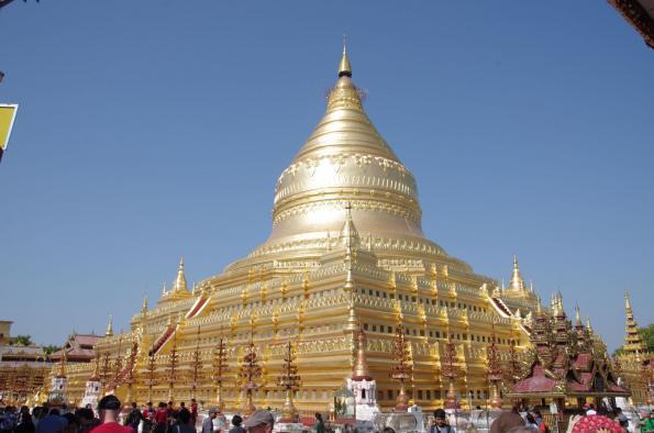 Birmanie 2019 imgp4254 redim