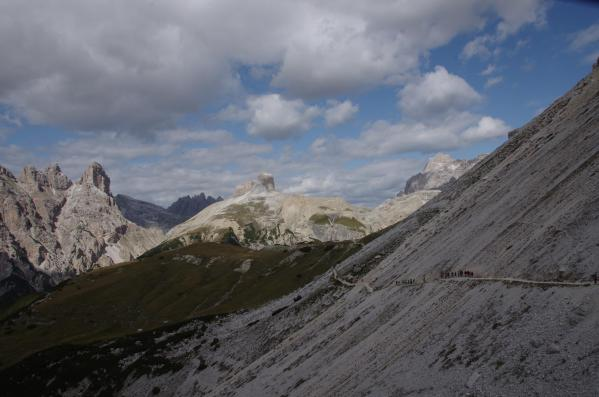Dolomites 3 cimes imgp6071 redim