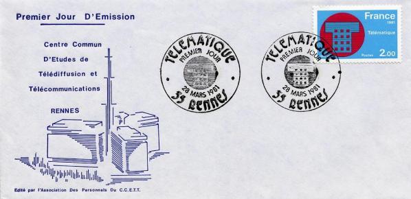 Illustration fra telematique env pj 1981 01