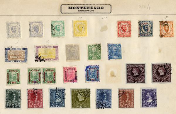 Montenegro page01