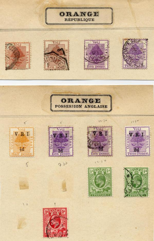 Orange page01