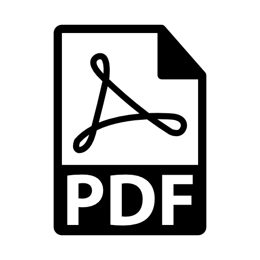 2020 journees rencontres phil programme